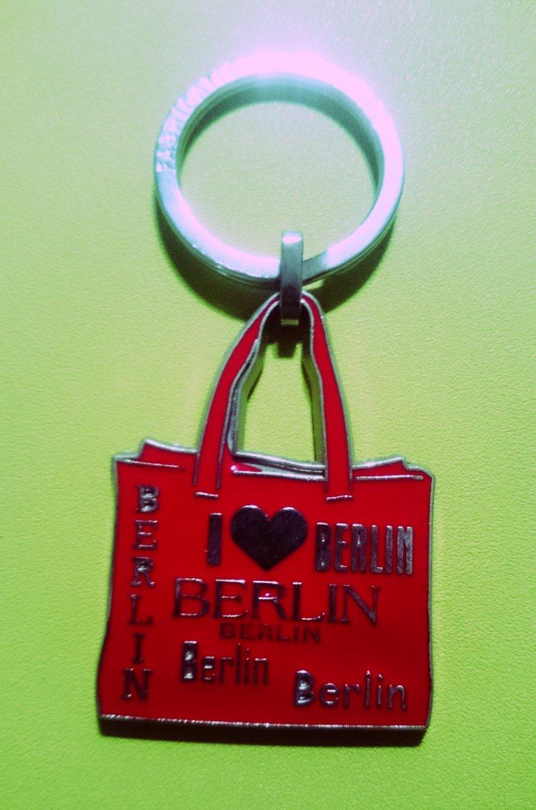 Berlin_souvenir