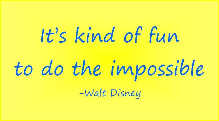 WaltDisney_quote_fun