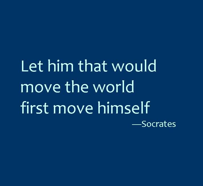 move_quotes